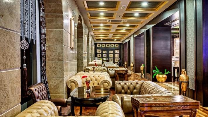 Hotel Amara Dolce Vita_33