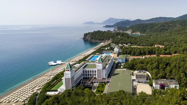 charter Antalya_2