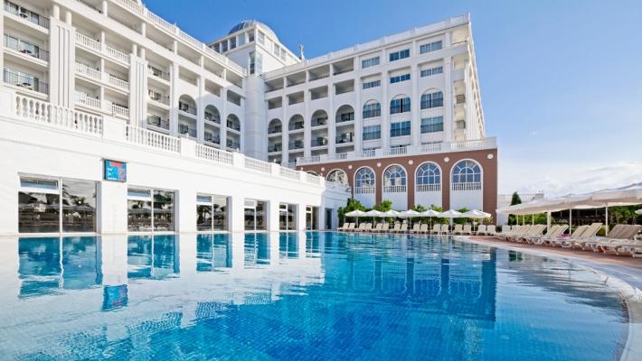 Hotel Amara Dolce Vita_23