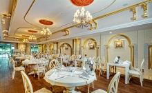 Hotel Amara Dolce Vita_24