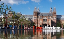 Circuit Amsterdam 2012_3