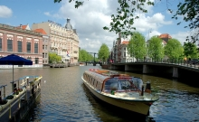 Paste Amsterdam_2