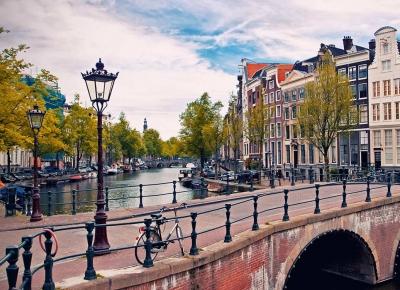 Paste Amsterdam