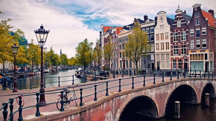 Paste Amsterdam_1