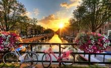 Paste Amsterdam_3