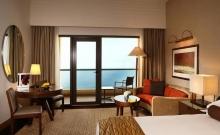 Hotel Amwaj Rotana 5