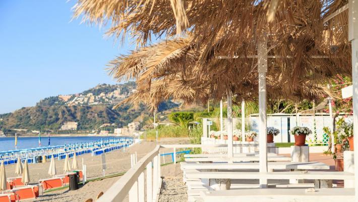 Hotel Antares Olimpo_4
