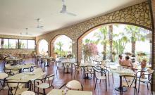 Hotel Antares Olimpo_5