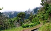 Ghid turistic Madeira 1