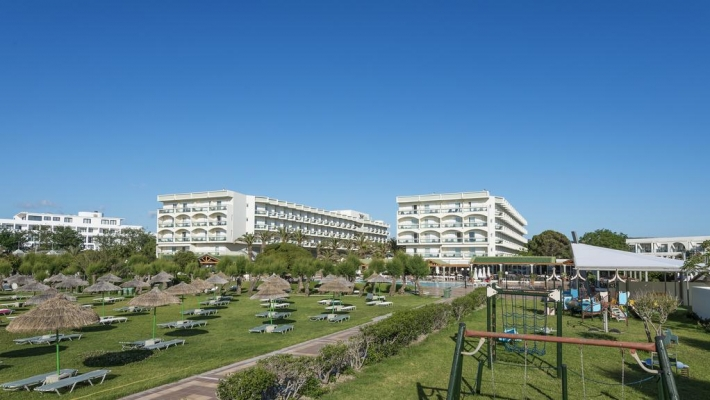 Hotel Apollo Beach_1