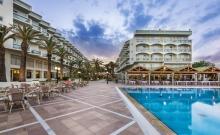 Hotel Apollo Beach_3