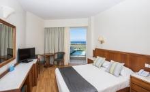 Hotel Apollo Beach_2