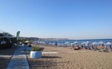 Hotel Apollo Beach_6
