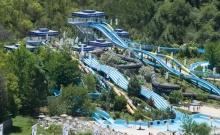 Ghid turistic Corfu 1