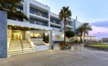 Hotel Astir Beach_1