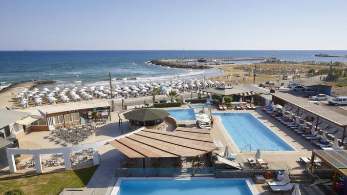 Hotel Astir Beach_2