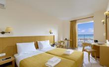 Hotel Astir Beach_3