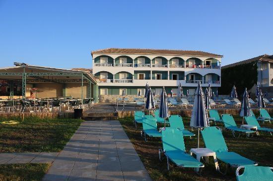 Astir Palace 6