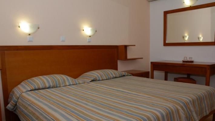 Hotel Aethria_2