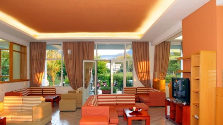 Hotel Aethria_3