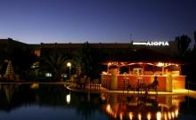 Hotel Aethria_4