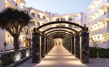 Hotel Atlantica Akti Zeus_13