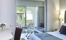 Hotel Atlantica Akti Zeus_17