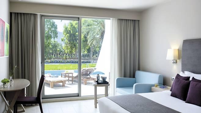 Hotel Atlantica Akti Zeus_2