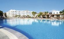 Hotel Atlantica Akti Zeus_7