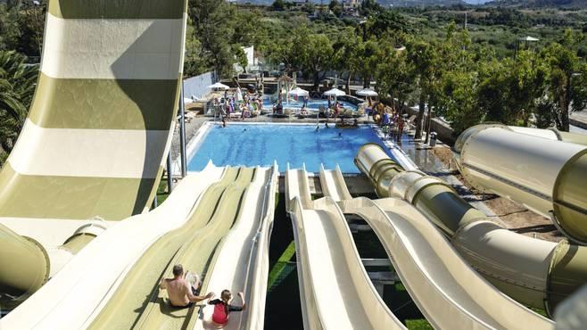 Hotel Atlantica Akti Zeus_3