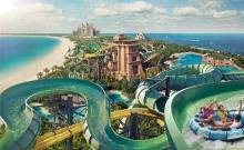 Top 10 atractii pentru copii in Dubai 3