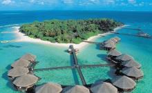 Atractii turistice Maldive 1