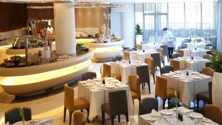Hotel Auris Inn Al Muhanna_4