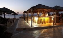 Avra Beach 4