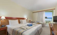 Hotel Avra Beach 3