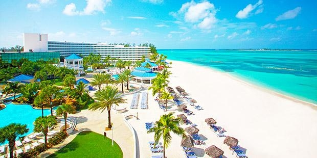 Oferte Vacanta Bahamas 3