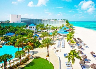 Oferte Vacanta Bahamas