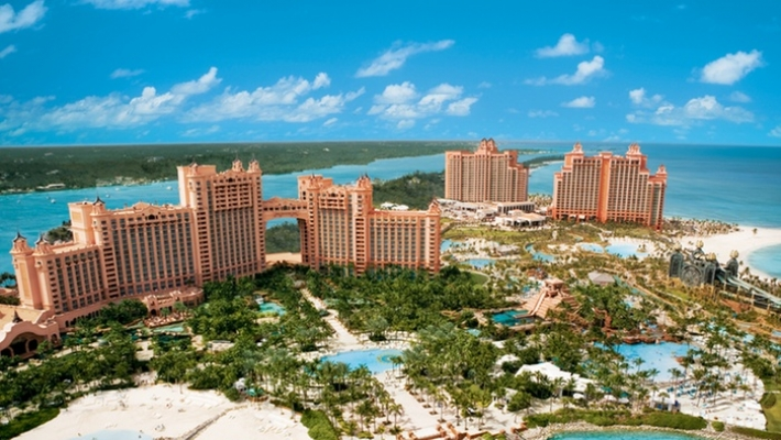 Oferte Vacanta Bahamas 2