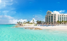 Oferte Vacanta Bahamas 1