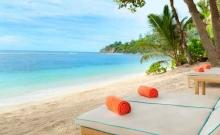 Last Minute Seychelles_2