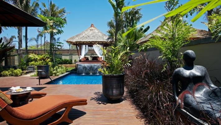 Last Minute Bali_3