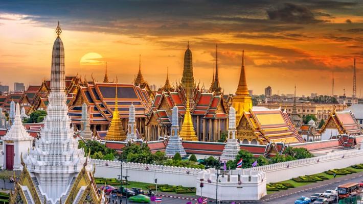 Paste Thailanda 1