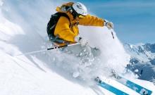 Statiunea de ski Bansko 2