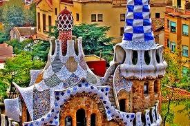 Paste Barcelona