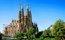 Paste Barcelona 3