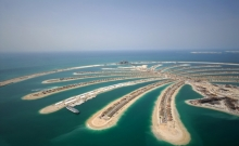 Ghid turistic Dubai 2