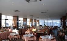 Hotel Belair Beach 1