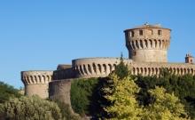 Volterra: experienta toscana autentica 1