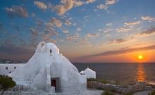 Ghid turistic Mykonos 3