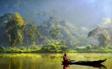 Romanii nu mai au nevoie de viza pentru a calatori in Indonezia 2